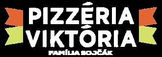 Pizzéria Viktória - Chlebnice